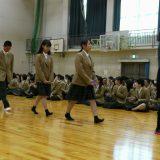 【生徒会】2019年度対面式