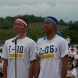 【生徒会】体育祭